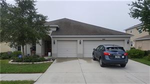 Photo of 18442 NEW LONDON AVENUE, LAND O LAKES, FL 34638 (MLS # T2931479)
