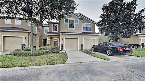 Photo of 2437 HARLEYFORD PLACE, CASSELBERRY, FL 32707 (MLS # T3267479)