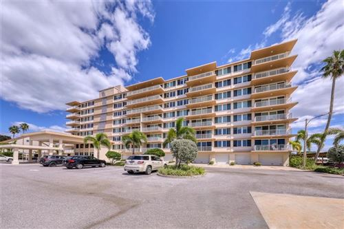 Main image for 223 ISLAND WAY #3B, CLEARWATER BEACH,FL33767. Photo 1 of 34