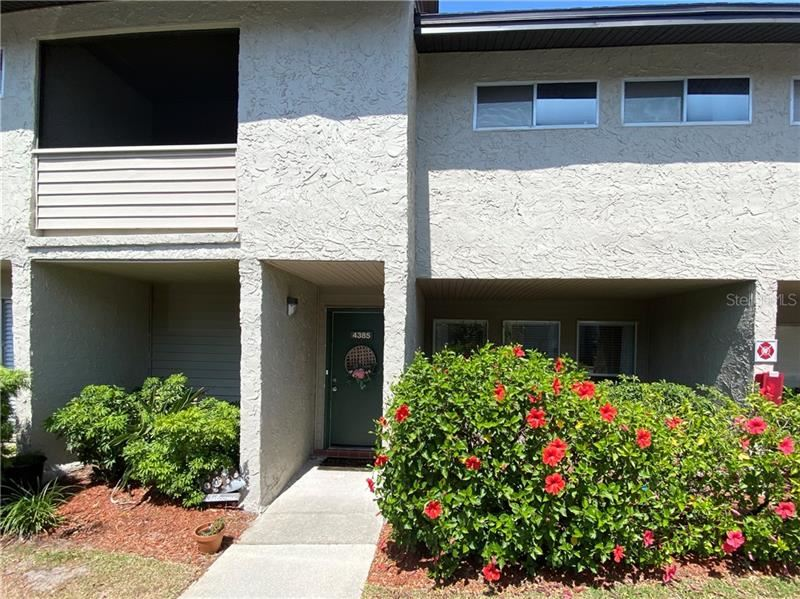 4385 RAYFIELD DRIVE, Sarasota, FL 34243 - #: C7440479