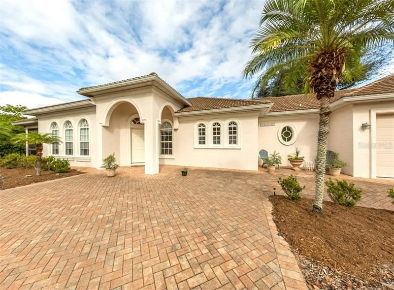 630 MADRID AVENUE, Venice, FL 34285 - MLS#: N6108479