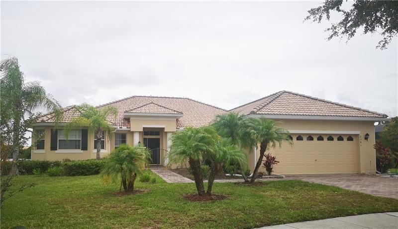2381 EAGLE TALON COURT, Kissimmee, FL 34746 - #: O5866479