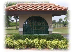 13839 FAIRWAY ISLAND DRIVE #1111, Orlando, FL 32837 - MLS#: O5908479