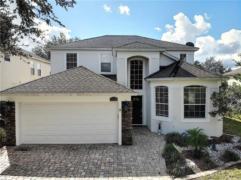 12950 ENTRADA DRIVE, Orlando, FL 32837 - MLS#: S5031479