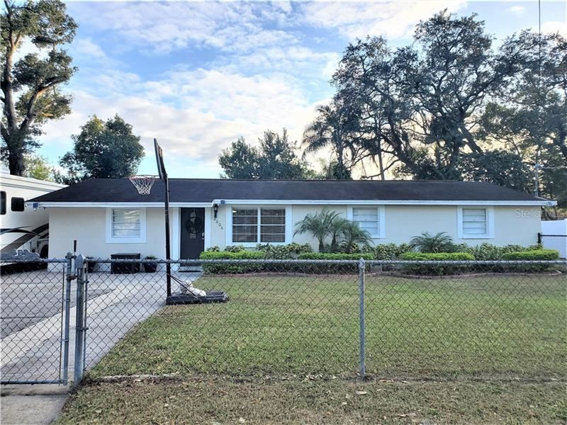 2606 W CRENSHAW STREET, Tampa, FL 33614 - #: T3274479