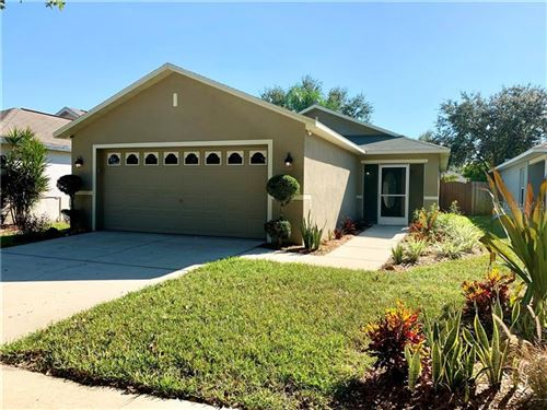 Main image for 7615 CLOVELLY PARK PLACE, APOLLO BEACH,FL33572. Photo 1 of 20