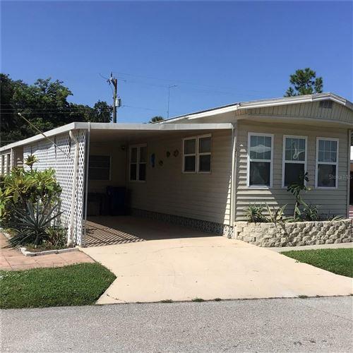 Photo of 1307 41ST AVENUE E, ELLENTON, FL 34222 (MLS # A4511480)