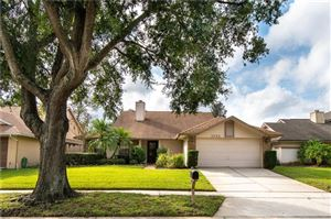 Photo of 3792 BISCAYNE DRIVE, WINTER SPRINGS, FL 32708 (MLS # O5820480)