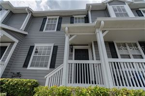 Main image for 4903 ELIZABETH ANNE CIRCLE, TAMPA,FL33616. Photo 1 of 14