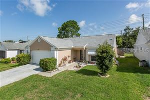 Main image for 8403 DUVAL DRIVE, PORT RICHEY, FL  34668. Photo 1 of 20