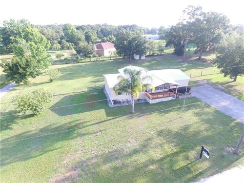 Main image for 31809 GUDE ROAD, DADE CITY, FL  33525. Photo 1 of 22