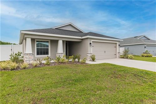 Main image for 6945 GIDEON CIRCLE, ZEPHYRHILLS, FL  33541. Photo 1 of 58
