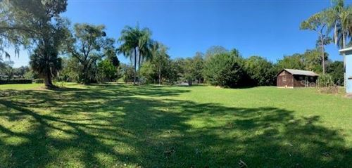 Photo of 1613 LAKEVIEW ROAD, CLEARWATER, FL 33756 (MLS # U8105480)