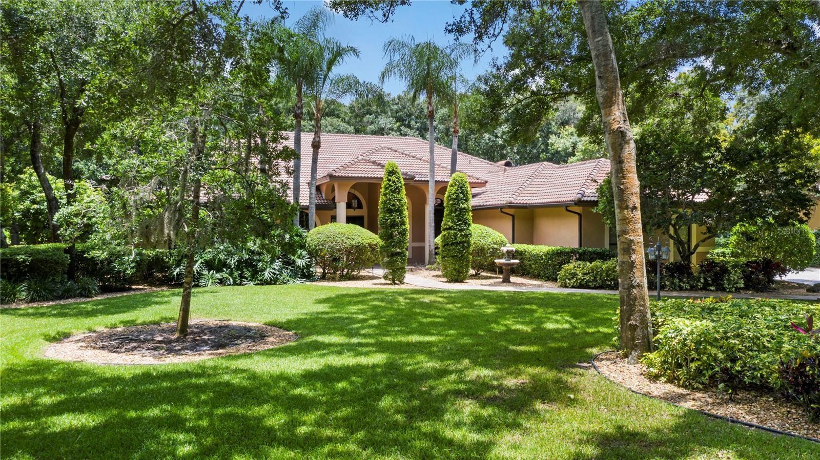 5061 ASHLEY PARKWAY, Sarasota, FL 34241 - #: A4506480