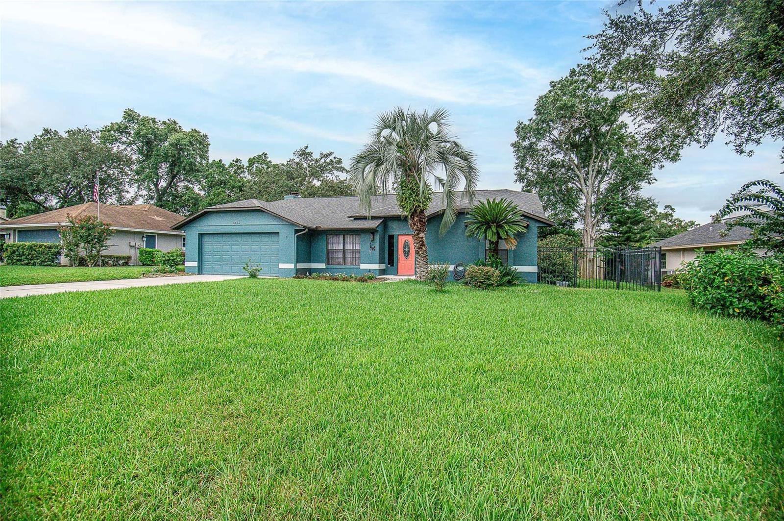 4417 ORANGEWOOD LOOP W, Lakeland, FL 33813 - #: L4924480