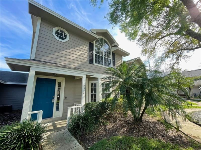 12320 SHADY SPRING WAY #104, Orlando, FL 32828 - #: T3272480
