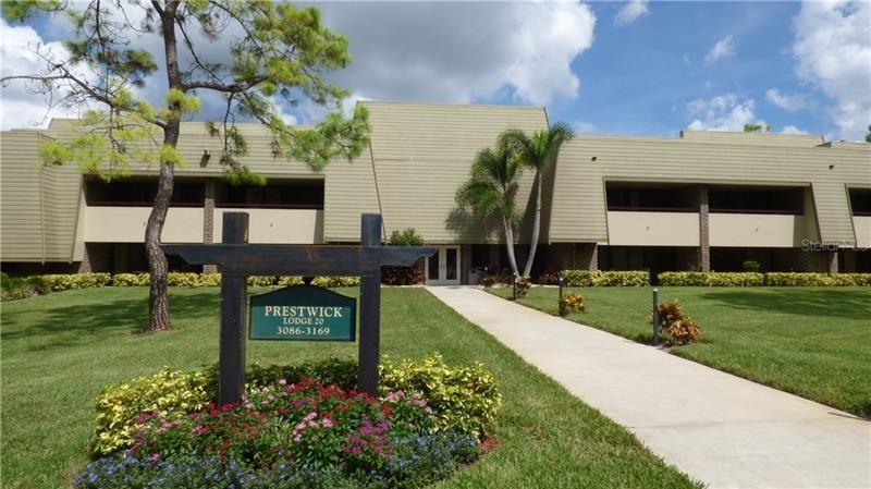 36750 US HIGHWAY 19 N #20115, Palm Harbor, FL 34684 - #: U8117480