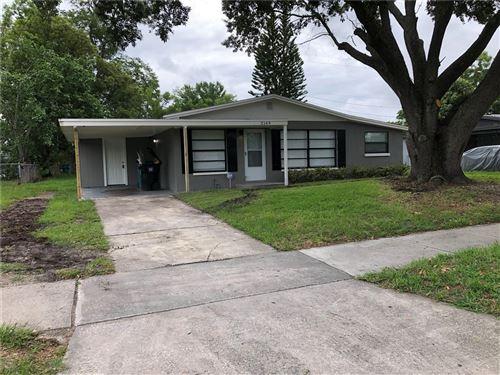 Photo of 2149 AARON AVENUE, ORLANDO, FL 32811 (MLS # G5043481)