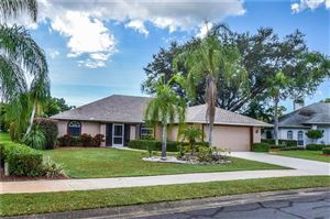 Photo of 327 WOODVALE DRIVE, VENICE, FL 34293 (MLS # N6107481)