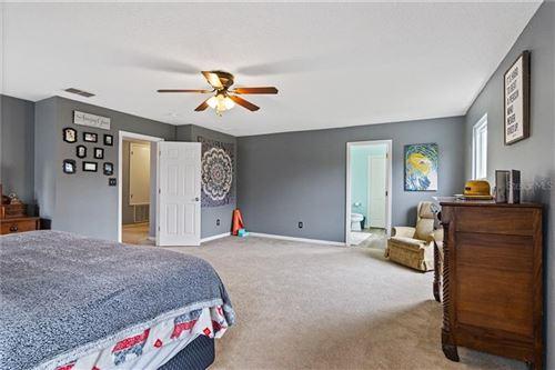 Tiny photo for 14754 TULLAMORE LOOP, WINTER GARDEN, FL 34787 (MLS # O5875481)