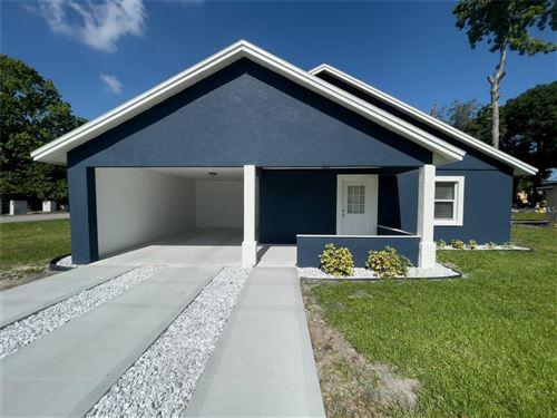 Photo of 1900 MURDOCK BOULEVARD, ORLANDO, FL 32825 (MLS # O5975481)