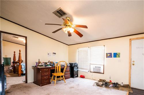 Tiny photo for 14360 NE 40TH STREET, WILLISTON, FL 32696 (MLS # OM620481)