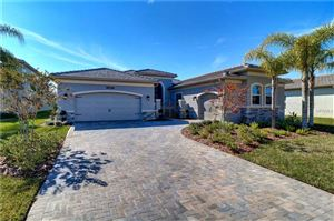 Photo of 30582 IVY FORGE COURT, WESLEY CHAPEL, FL 33543 (MLS # T3128481)