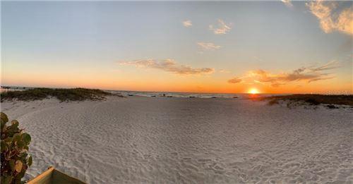 Photo of 12960 GULF BOULEVARD #229, MADEIRA BEACH, FL 33708 (MLS # U8077481)