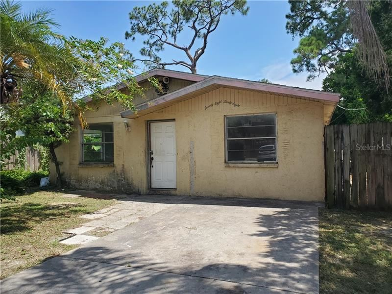 2838 STERLING LANE, Sarasota, FL 34231 - #: A4474481