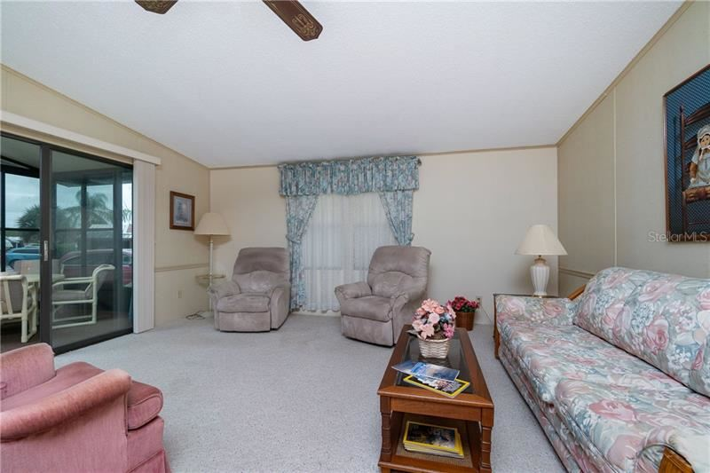 Photo of 755 BUTTERFIELD CIRCLE, ENGLEWOOD, FL 34223 (MLS # D6109481)