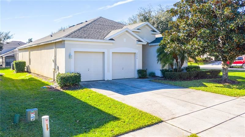 7770 TOSTETH STREET, Kissimmee, FL 34747 - #: O5836481