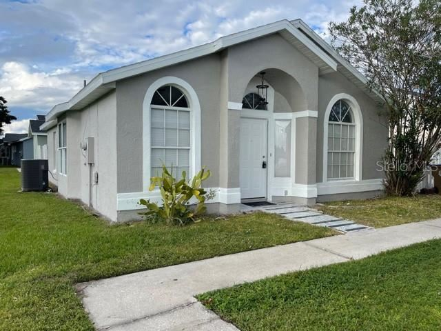 2437 HARBOR TOWN DRIVE, Kissimmee, FL 34744 - #: S5057481