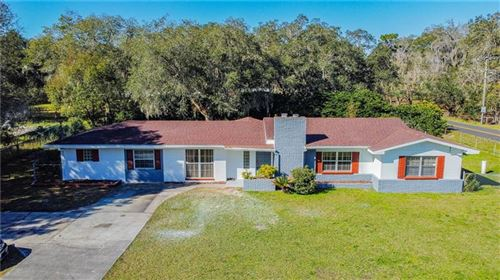 Photo of 3460 BAILEY ROAD, MULBERRY, FL 33860 (MLS # L4920482)