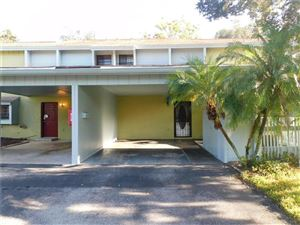Photo of 7473 CANFORD COURT, WINTER PARK, FL 32792 (MLS # O5806482)