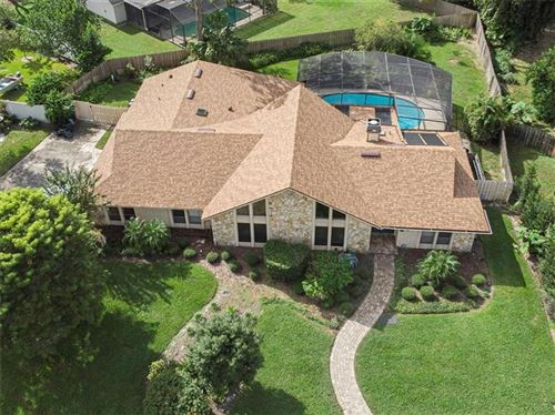 Main image for 145 SPRING CHASE CIRCLE, ALTAMONTE SPRINGS,FL32714. Photo 1 of 54