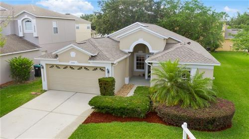 Photo of 9555 HERON POINTE DRIVE, ORLANDO, FL 32832 (MLS # O5943482)