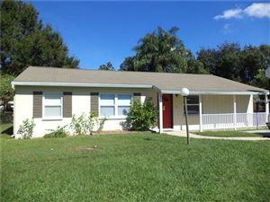 Photo of 2117 CARROLL PLACE, TAMPA, FL 33612 (MLS # T3137482)