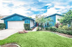Photo of 15908 COUNTRY PLACE, TAMPA, FL 33624 (MLS # T3190482)