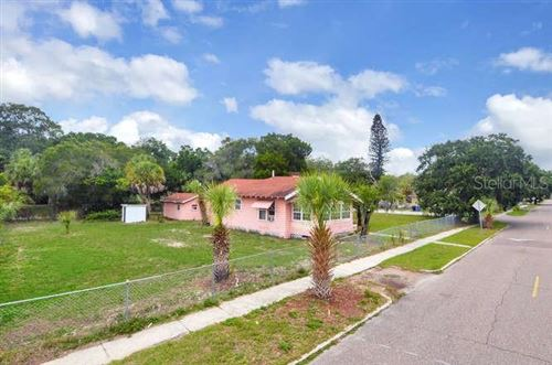 Main image for 2809 6TH STREET S, ST PETERSBURG, FL  33705. Photo 1 of 27