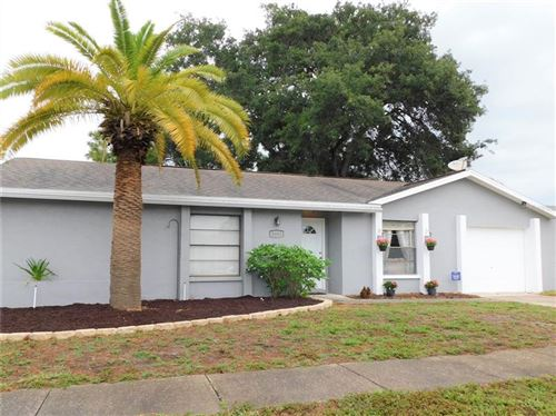 Main image for 8401 125TH PLACE, LARGO, FL  33773. Photo 1 of 16