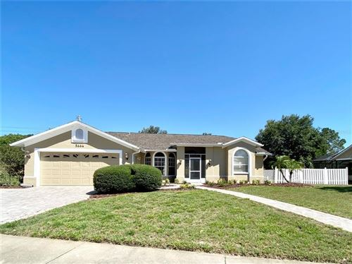 Main image for 5664 MOSSBERG DRIVE, NEW PORT RICHEY,FL34655. Photo 1 of 36