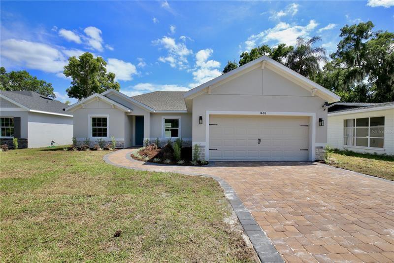 1408 E LAKEVIEW AVENUE, Eustis, FL 32726 - #: G5041482
