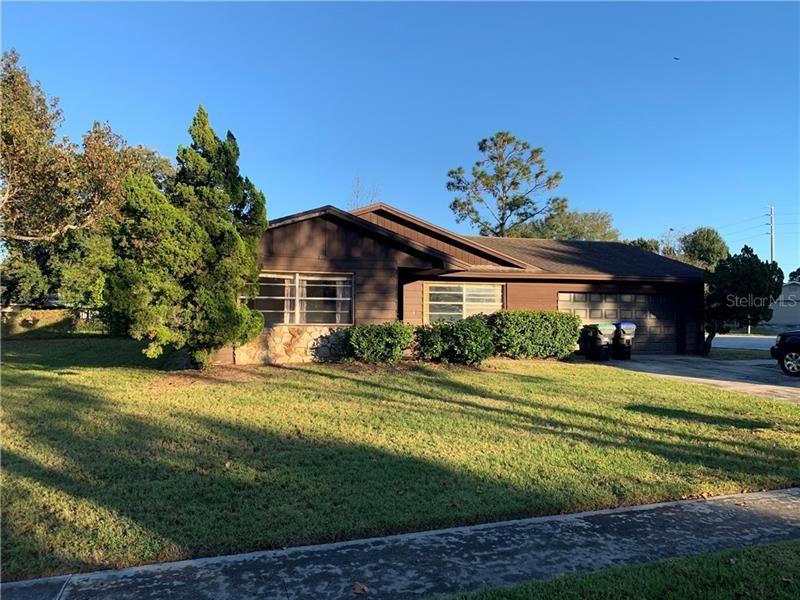 1519 VILLAGE GREEN ROAD, Orlando, FL 32818 - #: O5831482