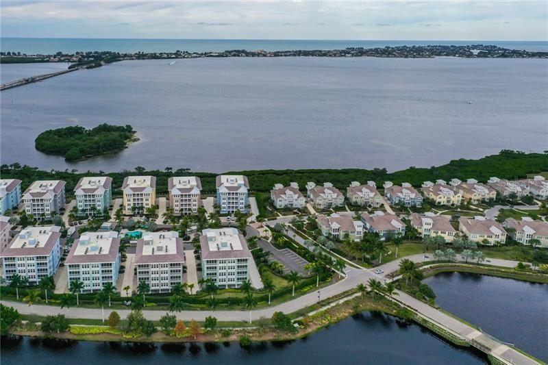 Photo of 379 ARUBA CIRCLE #303, BRADENTON, FL 34209 (MLS # O5854482)