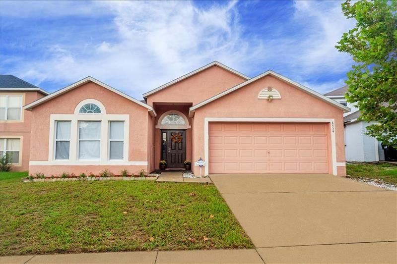 6554 POMEROY CIRCLE, Orlando, FL 32810 - MLS#: O5892482