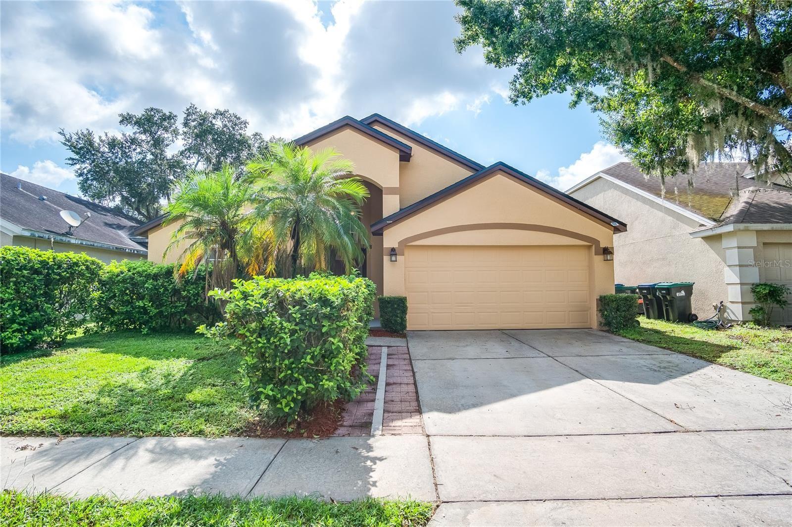 2474 RIVER RIDGE DRIVE, Orlando, FL 32825 - #: O5971482