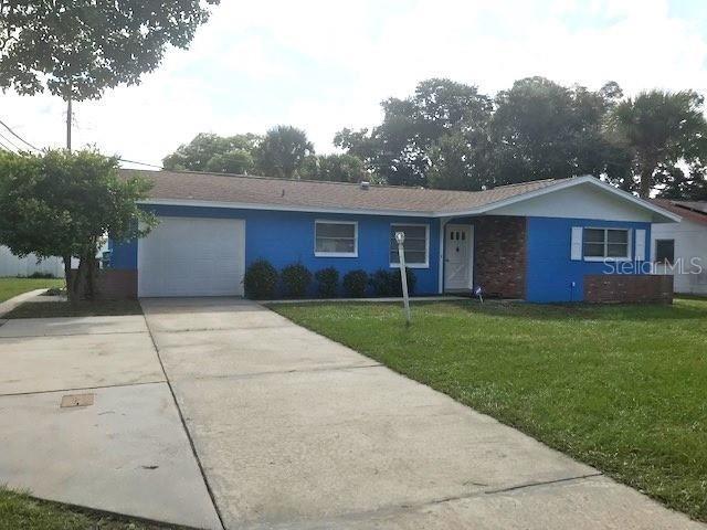 6423 113TH STREET, Seminole, FL 33772 - MLS#: U8059482