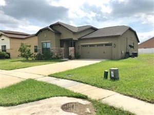 Photo of 4735 BLACKTHORN CIRCLE, KISSIMMEE, FL 34758 (MLS # S5022483)