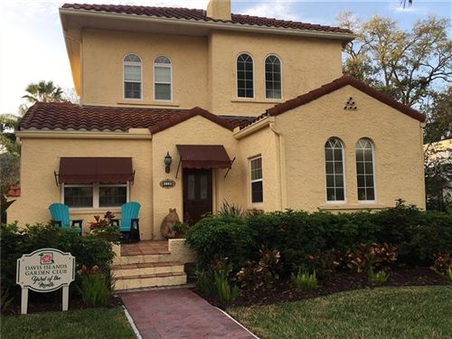 Main image for 116 ADRIATIC AVENUE, TAMPA, FL  33606. Photo 1 of 55