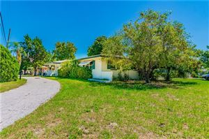 Photo of 7901 115TH STREET, SEMINOLE, FL 33772 (MLS # U8046483)